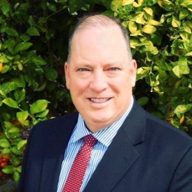 Craig Quinn